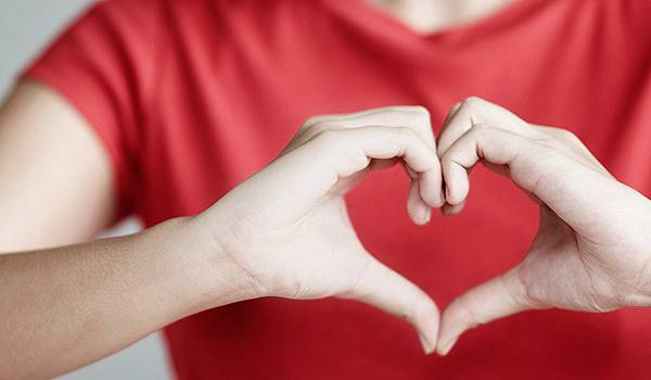 The Best Things You Can Do for Heart Health