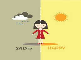 Toronto Naturopathic Doctors - Seasonal Affective Disorder (SAD)